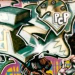 IssyLesMx-Ryck,Cap-1995