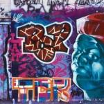 13eme-Le frigo- Cesar,Lam,Hem-1989