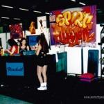 Event-Cap-1996