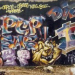 14eme-Number6,Smoker,Cap1,Okyz,Creez-1992