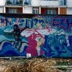 14eme -Sun7 , Lam ,Cap1-1988