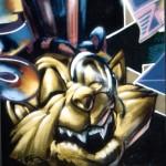 14eme-Cap1-1992