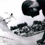 Montpellier-Cap-1995
