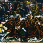 Vincennes-Cap,Tursa-1998