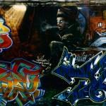 Vincennes-1998