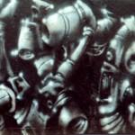 Boulogne-Number6-1989