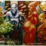 13eme-Popay-Decay-1992