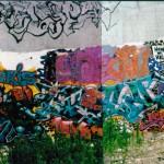 Ivry-1997