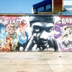 Montreuil-Eldiablo,Creez,Cap,Popof,Kongo-1995