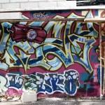 IssyLesMx-Oshet,Cap-1995