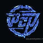 Logo-Decay-1994