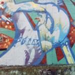 13eme-Ran-1993
