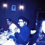 Restaurant-Jefrey,Cap1,Élodie-1993
