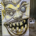 """Gasny-FreakBrothers""""Rave""""-Decay-1993"""