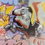Malakoff-Cap-1995