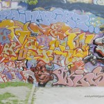Malakoff-Tursa,Cap-1995