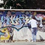 IssyLesMx-Shari-1995