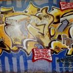 Malakoff-Ryck-1996