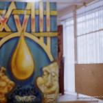 IssylesMx-Cap-1996