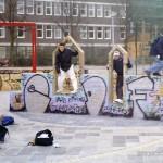 Amsterdam-Jefrey,Chomps,Cesar,Cap1,Keupon-1988