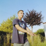 "Gasny-FreakBrothers""Rave""-Smad AKA Juan-Vittorio-1993"