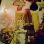Ios(Gréce)-TopClub-1992