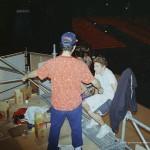 Bercy-Cap,Colorz-1994