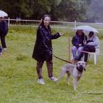 APBTCF-Show-Anne,Pablo-1995
