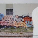 15eme-Cap,Creez,Colorz,Scom-1993