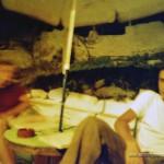 Ios(Gréce)-1992