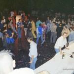 Bercy-1994