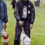APBTCF-Show-Dshy-1995