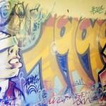 14eme-Hem, Lam , Phase-1990