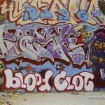 Vincennes-Tursa,Reesh,Turf-1995