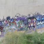14eme-Arson,Ash2,Lam-1990
