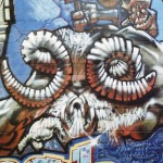 13éme-LesCharbonniers-Ran-1993