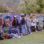 APBTCF-Show-1995
