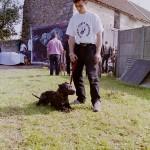 APBTCF-Show-CHB-1995