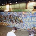 Salon du Sport-Role,Lam,Kao,Cap-1991