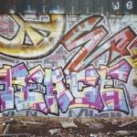 13eme-Sernam-Lam-1990