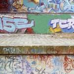 14eme-Phase-1991