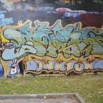Malakoff-Tursa-1996