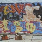 belleville-Xane,Kao,Number6-1994