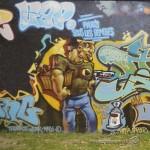 Malakoff-Cap-1996