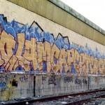 Bagneux-Role,Lam,Cap,Kao-1991