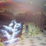 12eme-Decay-1993