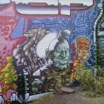 """Boulogne-""""Vol de nuit"""" Phase, Number6 , Cap1-1990"""