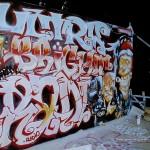 Bercy-Cap,Colorz,Creez-1994