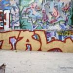 13eme-Phase-1994