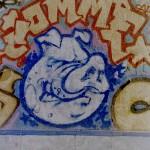 13eme-Le Frigo-Number6-1989